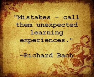 mistakes-call-them-unexpected-learning-experiences-richard-baoh